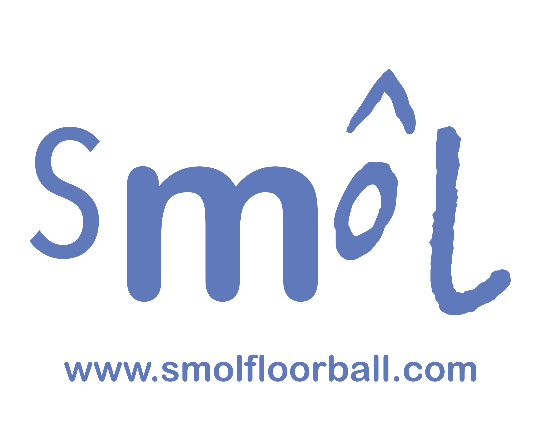 SMOL Floorball